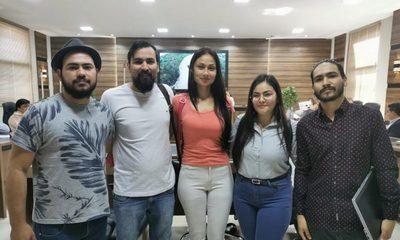 Declaran de interés municipal la película «Paraná Ysyry»