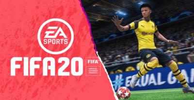 Videojuego incluye nuevo modo de fútbol
