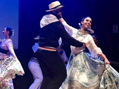 A través del arte buscan integrar a Paraguay y Argentina