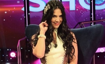 "Norita Rodríguez Se Suma Al ""Debate Del Show"""