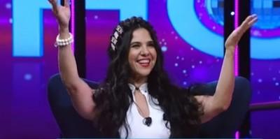 "Norita Rodríguez: ""Ya Hacía Falta Que Vuelva Al Show"""