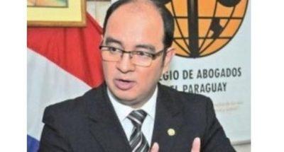 Magistrados de Paraguarí son la prueba del bajo nivel de formación de los jueces, dicen