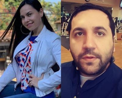 """Melissa Quiñonez sobre su separación: """"Fue la mejor decisión de mi vida"""":"""