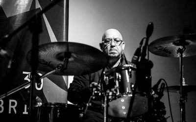 Riolo, con más de cincuenta años dedicados a la  música