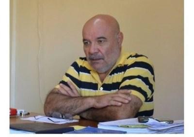 Fiscalía no hace nada en el caso del despojo de tierras en el Chaco y corrupción en el Indert