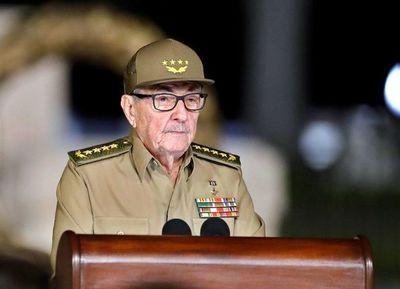 Dictadura de Cuba mantiene la represión contra la prensa