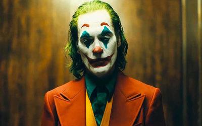 La preparación de Joaquin Phoenix para interpretar al Joker