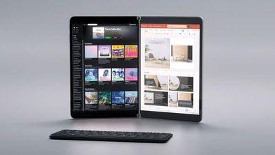Microsoft y su nueva gama Surface y otros 6 clics tecnológicos en América