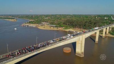 Extitular del INDI lamenta falta de políticas públicas para indígenas