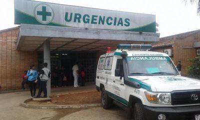 Hospital de Calle'i permite fijar turnos por teléfono y ofrece consultas nocturnas