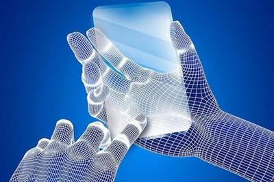 Nuevo y revolucionario material en la industria manufacturera de alimentos y bebidas