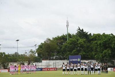 ¡Vuelve el Torneo Clausura!
