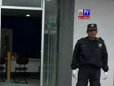 Intento de asalto deja un fallecido en Villa Elisa