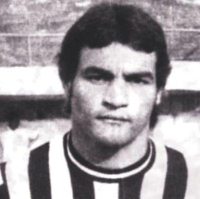 40 años de un memorable gol