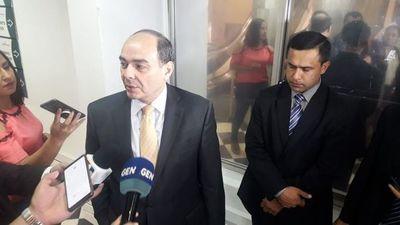 Autoridades se reunirán en la UE con sus pares finlandeses para tratar caso Arrom, Martí y Colmán