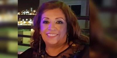 DISTINCIÓN DE CIUDADANA ILUSTRE DEL DEPARTAMENTO DE ITAPÚA A LA MGTER. MARÍA ELDA FRETES RAMÍREZ