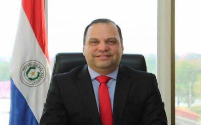Mario Varela dijo que hubo un error involuntario en su DDJJ