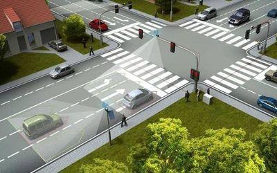 Junta Municipal de Hernandarias aprueba llamado para comprar semáforos por G. 990 millones