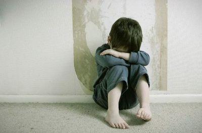 Casos de acoso y abuso en niños sacuden a escuela fernandina