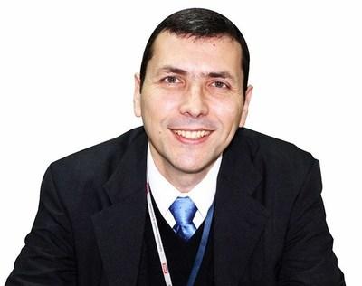 """Bajada del río Paraná empuja a Brasil a subir tarifa de luz, en Paraguay """"por ahora"""" no"""