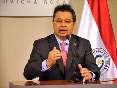 MIC de la era Leite repartió G. 3.491 millones de multas