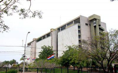 US$ 162 millones vendió el BCP al mercado local – Diario 5dias