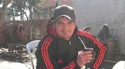Vidente dio indicaciones para encontrar el cadáver de un paraguayo desaparecido en Argentina