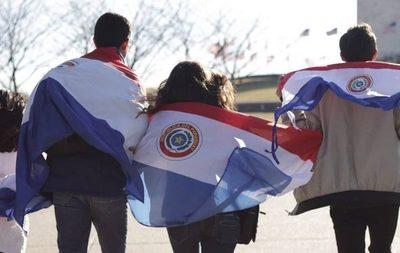 """La Educación en Caazapá es una """"joda"""""""