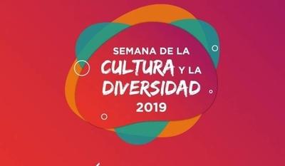 HOY / Múltiples actividades en Asunción y el interior del país por la Semana de la Cultura