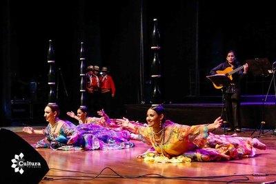 Cargada agenda de actividades propone la Semana de la Cultura y la Diversidad