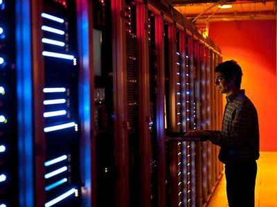 Data centers: por qué son clave para todas las industrias