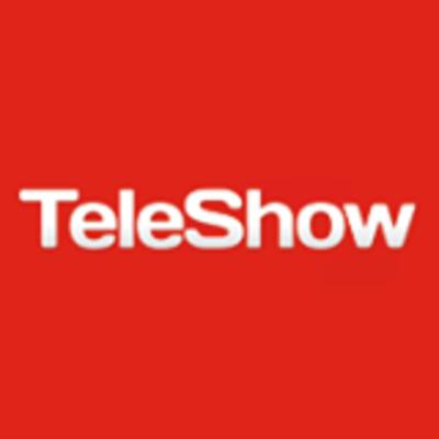 Rico Comidita «peló cuero» en redes sociales – Teleshow