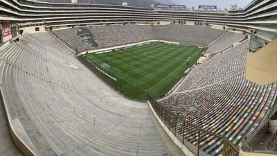 HOY / Diez curiosidades del Monumental de Lima, estadio de la final de la Libertadores