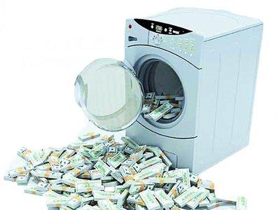 Políticos procesados por supuesto lavado aún esperan ser enjuiciados