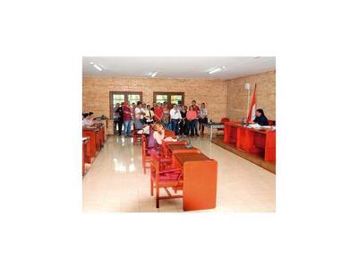 CDE: Califican de inoperante a JM que rechazó   ampliación