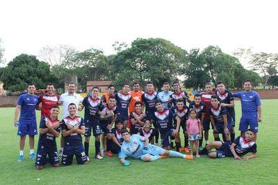 Sub 18: Guaraní y Nacional, candidatos al título