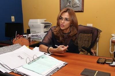 Fiscalía podría ampliar imputaciones tras irregularidades detectadas en la Caja Bancaria