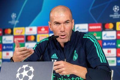Real Madrid-PSG: la marca líder contra una ambición mundial