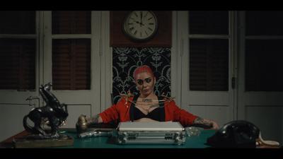Andrea Valobra pone en circulación el videoclip Juana