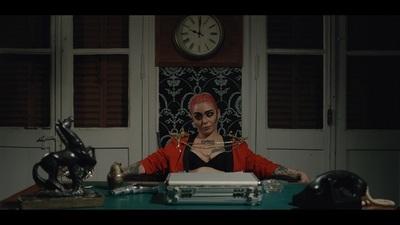 Andrea Valobra lanza nuevo videoclip