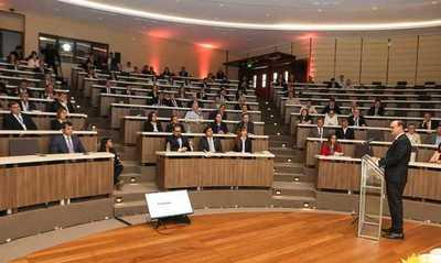 Itaipu abre foro para instalar debate sobre el futuro de la política energética nacional