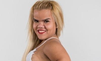 """Antonella Yasuri: """"Soy una de las solteras más codiciadas"""""""