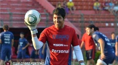 Gavilán dio detalles 'especiales' de aquel Cerro-Nacional del 2011