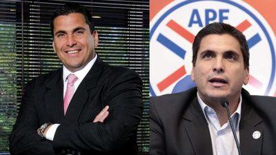 APF se defiende ante acusaciones