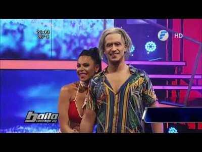 ¡Ana Ríos y Sara Galeano se enfrentarán en el duelo telefónico!