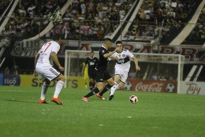 Confirmado: San Lorenzo-Olimpia y Cerro-Libertad, en simultáneo