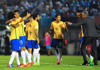 Extitular de la Federación Brasileña de Fútbol es suspendido de por vida