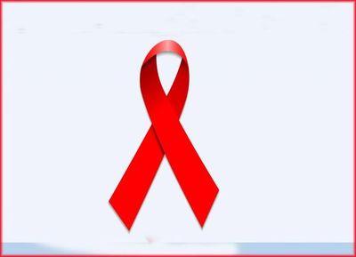Corte Suprema recuerda lucha contra el VIH