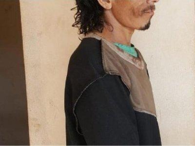 Indigente mató a golpes a un hombre en la Costanera de Encarnación