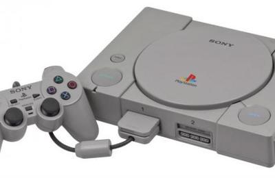 La primera PlayStation cumple 25 años y se convierte en la consola más vendida de la historia